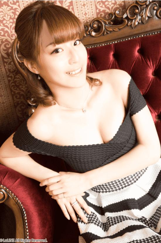 葉山-古真知2